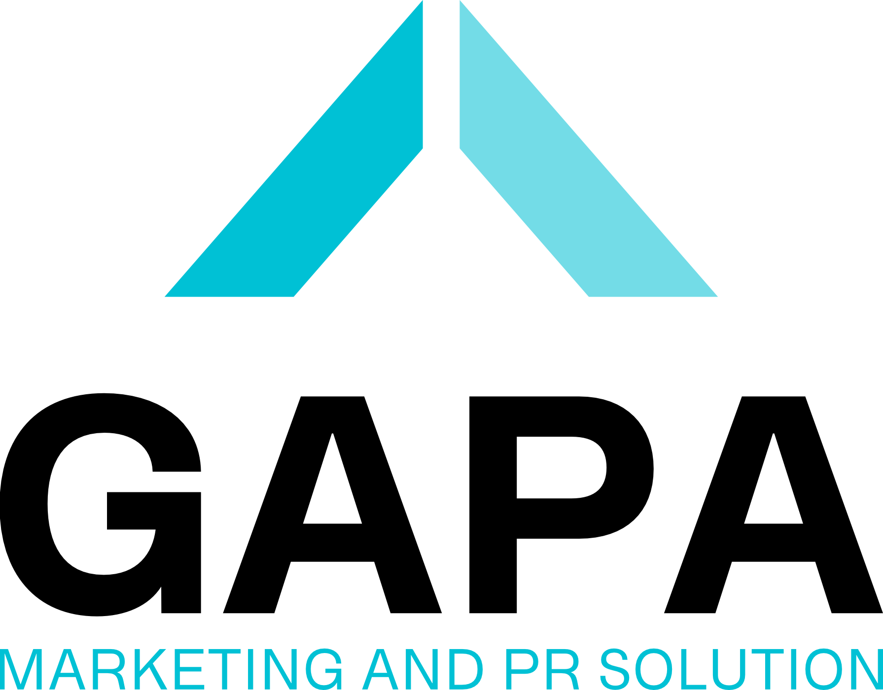 GAPA Marketing and PR